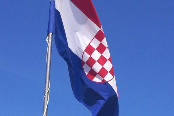 Nachtzüge nach Kroatien
