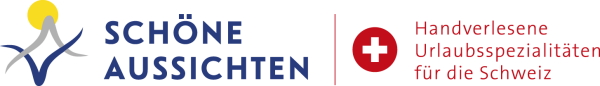 Logo_SA_Schweiz_RGB_klein