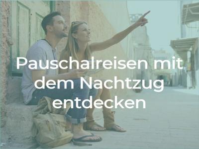 Werbeanzeige_Pauschalreisen2