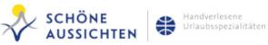Logo_SchöneAussichtenDE_2
